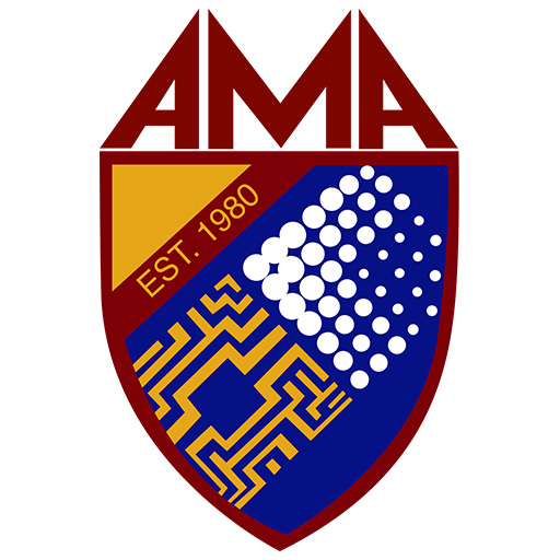 AMA University and Colleges
